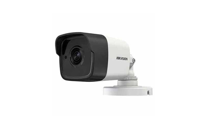 Camera 5 Megapixel - Hikvision DS-2CE16H0T-ITF