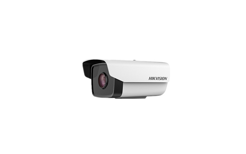 Camera thân IP 2mp - Hikvision DS-2CD2T21G0-I