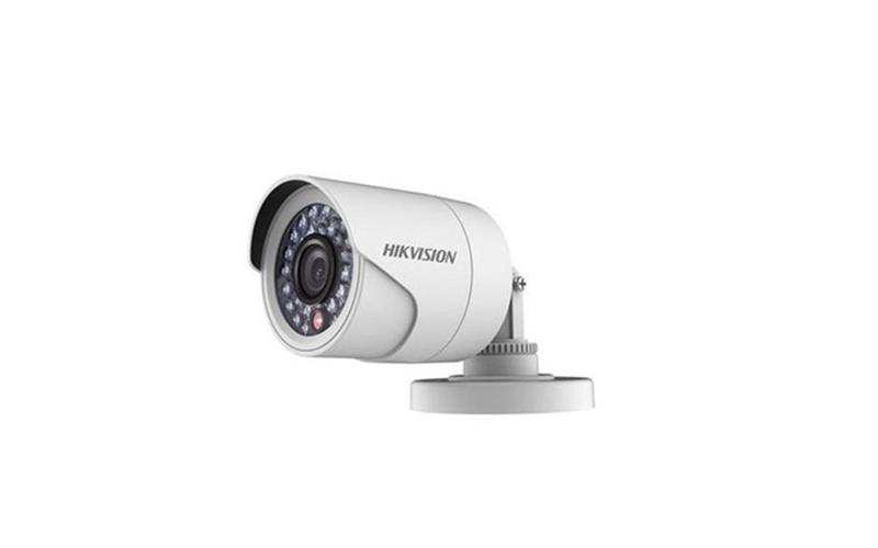 Camera 1 Megapixel - HikVision DS-2CE16C0T-IR