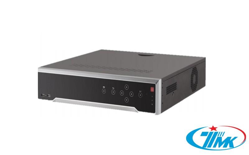 TMK-N7732I-4K 32 kênh