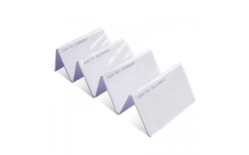 Thẻ Cảm Ứng 1.8mm ( Promag )