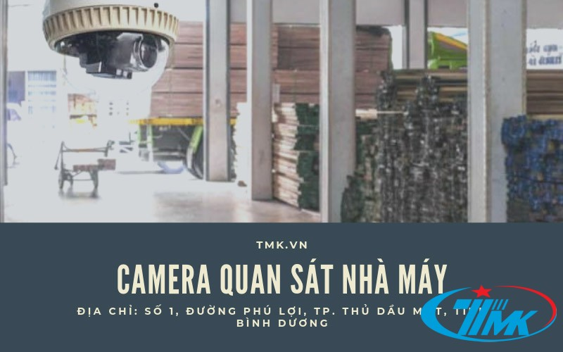camera quan sat nha may