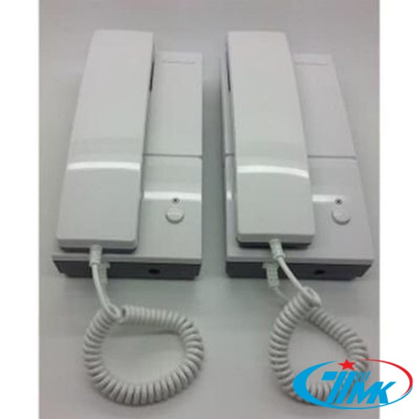 Intercom TMK